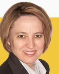 Urbanowicz Magdalena