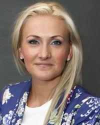 Żbik-Weiss Sylwia