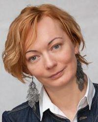 Suwada-Całus Agnieszka