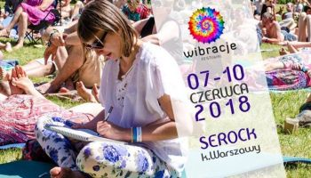Festiwal Wibracje 2.0