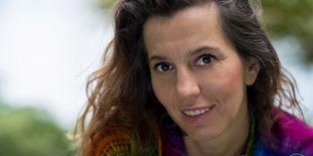 Vedic ART Justyna Gruszka - zdjęcie nr 8