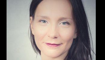 Agnieszka Muzyka-Pędzich