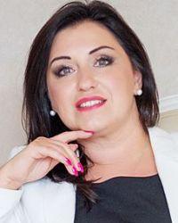 Wrona Renata