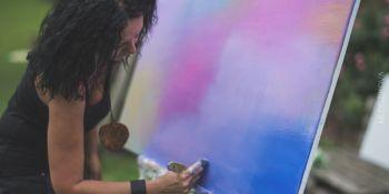 Vedic ART Justyna Gruszka - zdjęcie nr 28