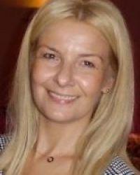 Borowska Jolanta