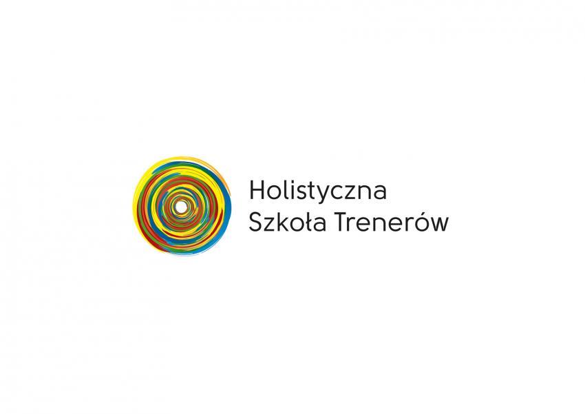 HST logo ogólne
