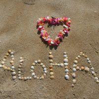 Lomi Lomi Nui - czyli masaż na jesienne rozterki