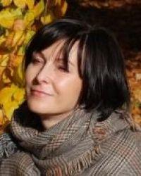 Karpowicz Monika