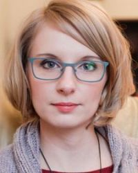 Kowska-Polańska Anna