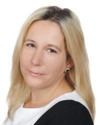 Tynkiewicz-Hinz Anna