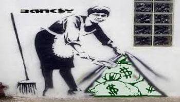 Pieniądze i motywacja wewnętrzna