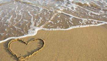 On i Ona Dobrze Ustawieni: Żeby związek się udał… w RAZEM
