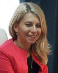 Kozerska Agnieszka