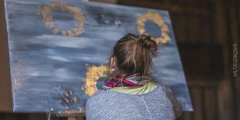 Vedic ART Justyna Gruszka - zdjęcie nr 27