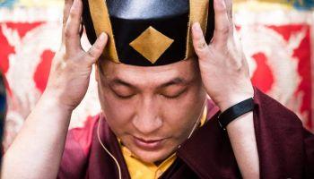 Buddyjscy Nauczyciele: Jak definiujemy przemoc?