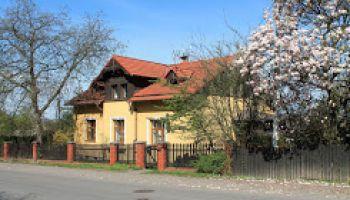 Cieszyńska Chata