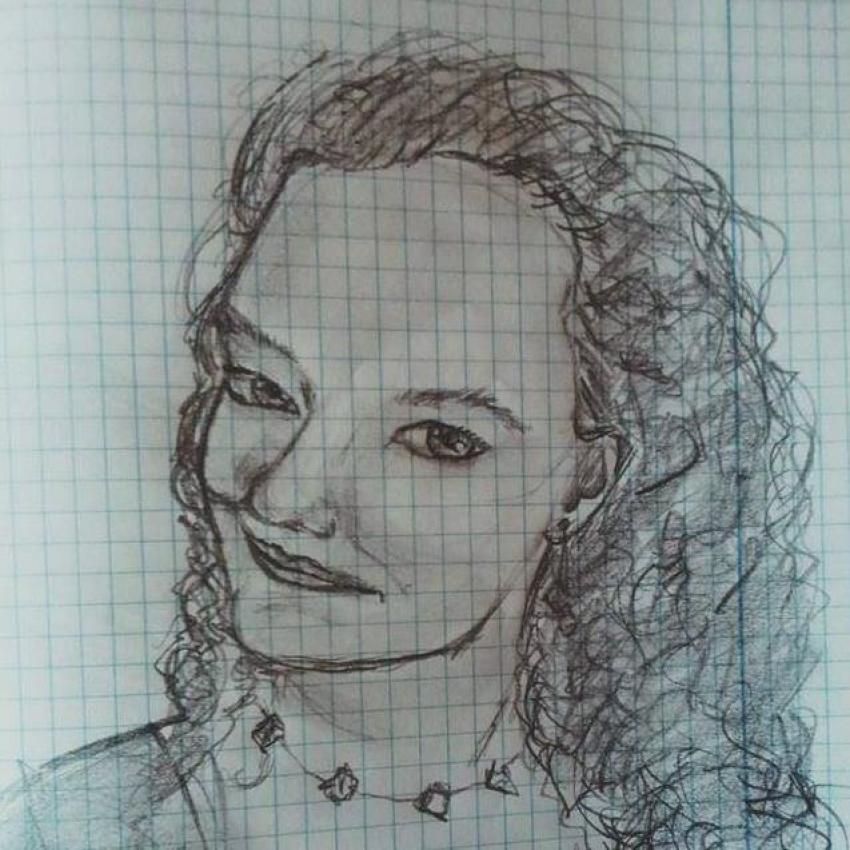 Anna Kapusta