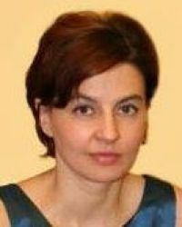 Stankiewicz-Skałka Dorota