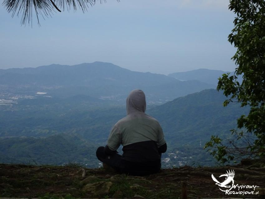 Wyprawy Rozwojowe Kolumbia3