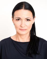 Anna Uznańska