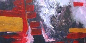 Warsztaty Vedic ART - zdjęcie nr 11