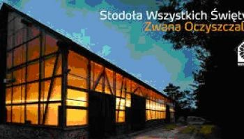 stodoła