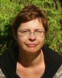 Zontek-Sajnoga Anita