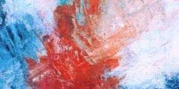 Warsztaty Vedic ART - zdjęcie nr 7