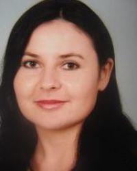 Łonak Beata