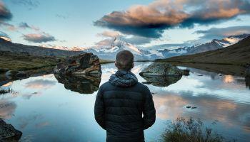 Zapiski życia warte: Bo życie z wyzwań się składa...