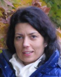 Żmuda-Trzebiatowska Sylwia