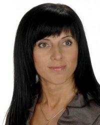 Banaszczak Katarzyna