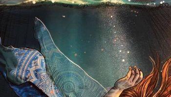Podróże z Tarotem tam i z powrotem: Pełnia z zaćmieniem...i TAROT