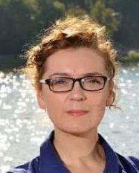 Włoch-Hyla Katarzyna