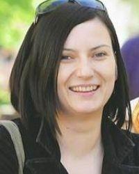 Kubicka-Jakuczun Joanna