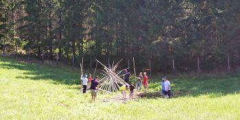 Mazurski Krąg Przygody 2_16