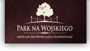 Centrum bankietowo-konferencyjne Park Na Wojskiego
