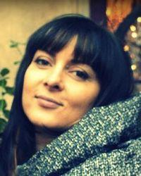 Rogala Sylwia