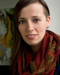 Agata Brzóska