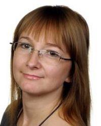 Szmida Katarzyna