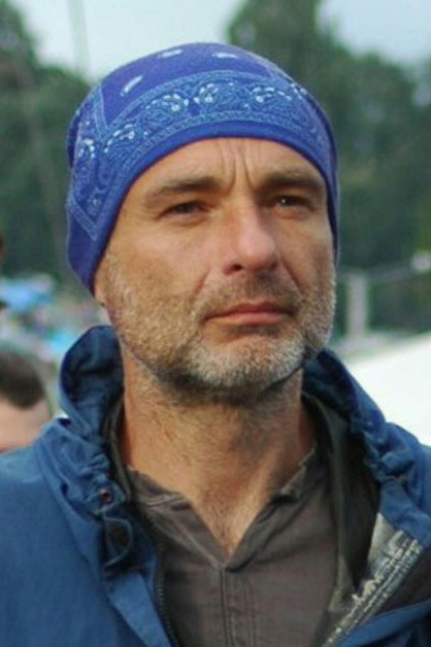 Ryszard Kulik