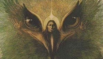 """Psychologia i szamanizm - """"Nagual a nieświadomość"""""""