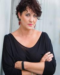 Agnieszka Brongiel