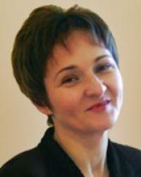 Rubinowska Agnieszka
