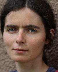 Wojciechowska Justyna