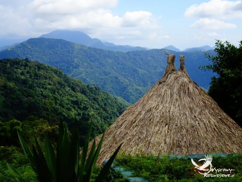 Wyprawy Rozwojowe Kolumbia5