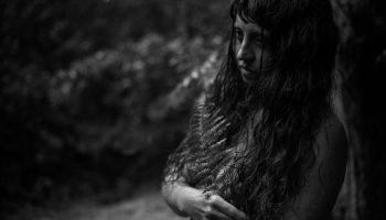 Płynąca z lasami: O CYKLICZNOŚCI SERCA/Zdjęcie: Magdalena Szczoczarz photography
