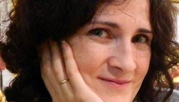 Zalewska Barbara