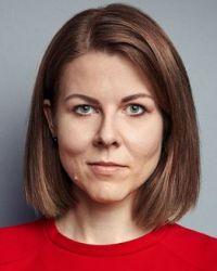 Michalska Anita