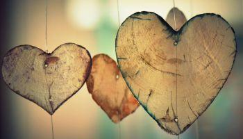 Mity miłości - wykład
